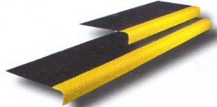 CLICK HERE TO VIEW FIBREGLASS ANTI-SLIP STEP COVERS